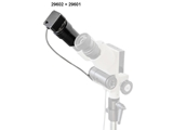 """Show details for COLPOSCOPE ANALOGIC CAMERA - """"C"""" mount, 1 pc."""