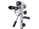 Show details for AC-2311 LED VIDEO COLPOSCOPE WITH CAMERA, 1 pc.