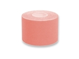 Show details for KINESIOLOGY TAPE 5 m x 5 cm - skin