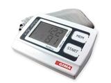 Vairāk informācijas par  AUTOMĀTISKAIS asinsspiediena monitors SMART ar manžeti