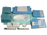 Picture for category Surgical sets