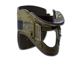 Show details for AMBU PERFIT MILITARY COLLAR