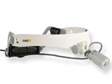 Показать информацию о IRIDE LED LIGHT проектор, 1 шт.