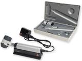 Vairāk informācijas par HEINE DELTA 20 T USB + TR DERMATOSKOPS 3,5 V Li-Ion iegremdēšana + polarizācija., 1 gab.