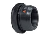 Vairāk informācijas par HEINE DELTA 20 SLR foto adapteris Canon, 1 gab.