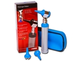 Show details for PARKER COLOUR OTOSCOPE - blue, 1 pc.