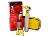 Show details for PARKER COLOUR OTOSCOPE - yellow, 1 pc.