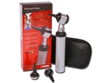 Show details for PARKER OTOSCOPE - rechargeable handle, 1 pc.