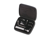 Show details for PARKER DIAGNOSTIC SET - bayonet, 1 pc.