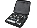 Show details for PARKER DIAGNOSTIC SET LARGE - bayonet, 1 pc.