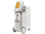 Show details for OXYGEN CONCENTRATOR 3 L DELUXE