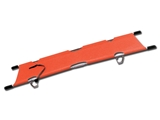Show details for GIMA STRETCHER 4 - foldable in 4