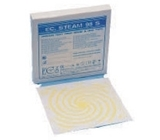 Show details for BOWIE & DICK PACK Sterilization Control 1 pack