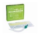 Show details for HELIX TEST Sterilization Control 50 strip