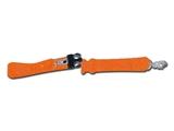 Показать информацию о НАБОР ИЗ 3 РЕМНЕЙ - B - оранжевый, 1 шт.