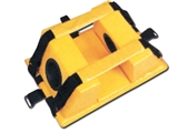 """Show details for """"FERMO 1""""HEAD IMMOBILIZER - yellow, 1 pc."""