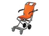 Show details for EVACUATION CHAIR - orange, 1 pc.