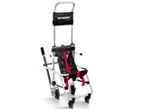 Show details for SKID EVACUATION CHAIR, 1 pc.