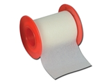 Show details for NON WOVEN PAPER TAPE ROLL 9.14m x 50mm; N1