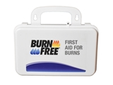 Show details for BURN KIT, 1 pc.