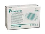 Show details for TEGADERM 3M - 6x7 cm - sterile, 100 pcs.