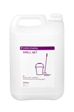 Показать информацию о SMELL NET MD 5L