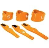 Picture for category Splints and collars