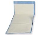 Показать информацию о АБСОРБЕНТЫ 20x40 см - стерильные, 25 шт.