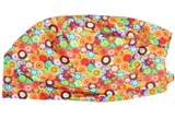 Показать информацию о FUNNY CAP - Цвет - M, 1 шт.
