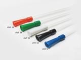 Show details for NELATON CATHETER ch/fr 12 - female - 18 cm - sterile, 100 pcs.
