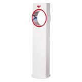 Vairāk informācijas par Bezkontakta (sensora) dispensers roku dezinfekcijai, PRO 7