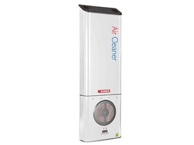 Picture of GIMA AIR CLEANER